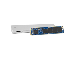 Macbook Air SSD